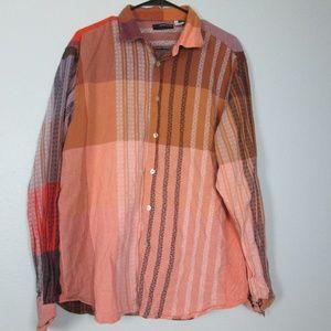 Poggianti XL Shirt
